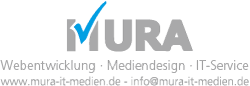 Karol Mura - IT & Medien - Webdesign - Mediendesign - IT-Service